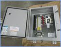 Custom Combiner Boxes for the Solar Industry
